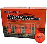 BALL CAHRGER ORANGE 12